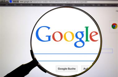 Le piratage des sites web a augmenté de 32%